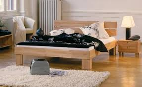 beds for dogs uk