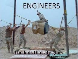 Funny Military Memes - military meme dump album on imgur