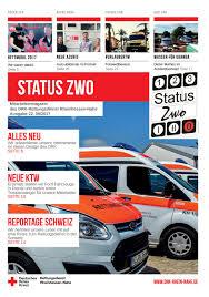Drk Bad Kreuznach Drk Rettungsdienst Rheinhessen Nahe Mitarbeitermagazin Status
