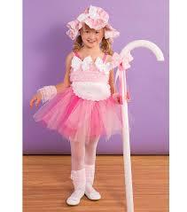 bo peep costume diy bo peep toddler costume joann