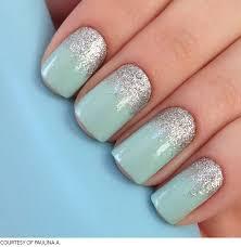 7 exquisite wedding nail design ideas wedding nails design prom