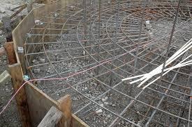 projects u2013 suarez engineering