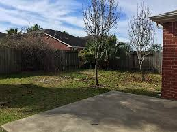 Houses For Rent In Houston Texas 77095 17419 Hoover Gardens Drive Houston Tx 77095 Greenwood King