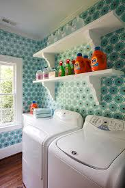 Laundry Room Shelving by 354 Best Laundry Rooms Images On Pinterest Laundry Room Design