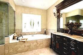large master bathroom floor plans special select u201d floor