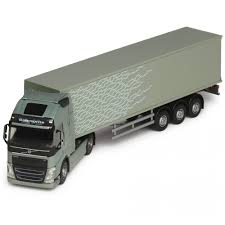 volvo semi models model trucks volvo trucks merchandise