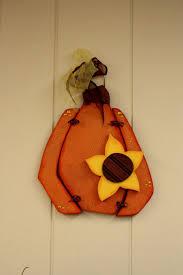 Wooden Halloween Crafts by 67 Best Shop Images On Pinterest Wooden Pumpkins Primitive