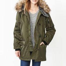 gap faux fur clothing for women ebay