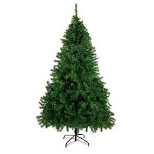 amazon best sellers best christmas trees cheerson 7 5 premium christmas pin tree durable easy assembly artificial evergreen christmas