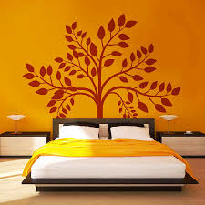tree wall decals for every room in your house wedgelog design image of tree vinyl wall decal