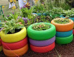 Ideas For School Gardens School Gardens Maintenance And Operations