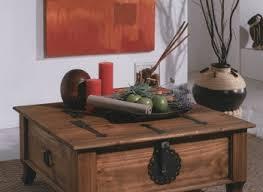 steamer trunk side table coffee table trunks grousedays org