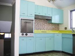 paint ideas for kitchen kitchen cabinet ideas kitchen cabinet trends for 2016 grey paint