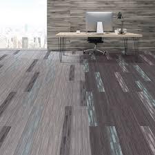 Laminate Flooring Dalton Ga By Pop Art By Kraus Polypropylene Carpets In Dalton