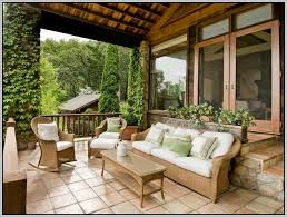 Mexican Patio Furniture by Mexican Patio Furniture Los Angeles Patios Home Design Ideas