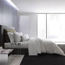 Vera Wang Home Decor Vera Wang Duvet Covers Shop The Best Deals For Oct 2017