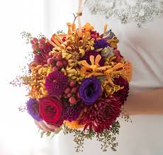 florist columbus ohio green floral design studio 16 photos 26 reviews florists