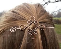 hair slide hair pins etsy