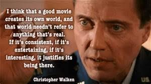 Christopher Walken Meme - walken soldering iron quote joe dirt gifs tumblr christopher