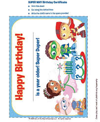 136 best super why printables images on pinterest super why