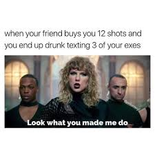 Drunk Texting Meme - dopl3r com memes when your friend buys you 12 shots and you