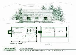best cabin floor plans uncategorized small cabin floor plans with loft with best cabin