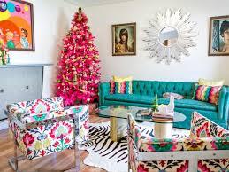 diy christmas decorating ideas diy
