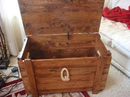 Making Wood Toy Boxes by 32 Best Toy Boxes Images On Pinterest Wooden Toy Boxes Wooden