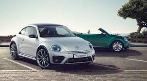 volkswagen cars beetle new volkswagen beetle cabriolet south wales sinclair volkswagen