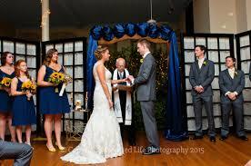 local wedding photographers on broadway wedding asheville wedding photographer