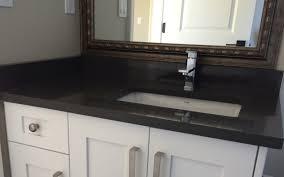 calgary custom kitchen cabinets ltd vanities