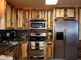 rustic kitchen furniture kitchen furniture review luxury custom rustic kitchen cabinets