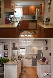 Kitchen Cabinet Facelift Ideas 721 Best Beautiful Kitchens Ideas Images On Pinterest Beautiful