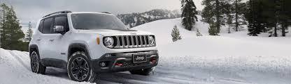2017 jeep patriot png 2017 jeep renegade keene nh keene chrysler dodge jeep ram