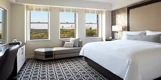 Wimberly Interiors Nyc Art Deco Refined And Re Defined Marriott News Center