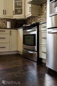 94 best kitchens images on pinterest kitchen ideas quality