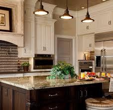 Alderwood Kitchen Cabinets by Granite Countertops Kitchen Cabinets Richmond Va Lighting Flooring