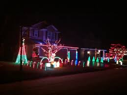 christmas light installation plymouth mn must see christmas light display st michael mn patch