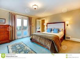 Inspiration Wandfarbe Schlafzimmer Warme Wandfarben Für Schlafzimmer Mild On Moderne Deko Idee Mit