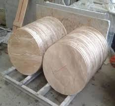 marble table tops for sale marble table tops for sale china marble table top factory marble