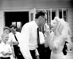 westchester home of marilyn monroe u0027s wedding for sale