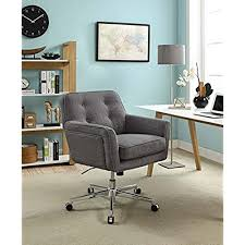 amazon desk and chair accent chair for desk wonderful office chairs with 25 best ideas