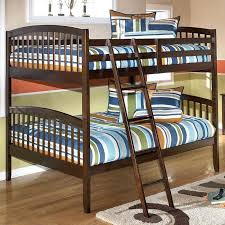 full over full bunk beds full over full bunk bed bedrooms full