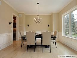Lighting Fixtures For Dining Room Dining Room Lighting Fixtures Ideas Flameless Candle Wall Sconces