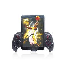 amazon com dragonpad wireless bluetooth telescopic game