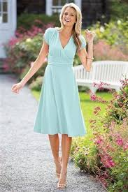 Light Pink Short Bridesmaid Dresses 2015 Short Modest Bridesmaid Dress With Short Sleeves Knee Length