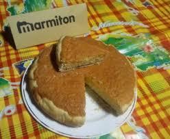 recettes de cuisine antillaise amour caché gâteau antillais recette de amour caché gâteau