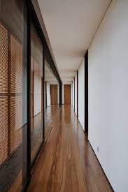 Studio House by Gallery Of Bt House Studio Guilherme Torres 26 House Studio