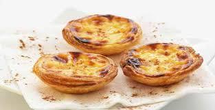 cuisine portugaise facile cuisine portugaise