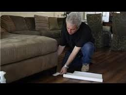 Sofa Scratch Protector Hardwood Floors How To Stop Couches From Sliding On Hardwood
